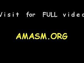 admin added